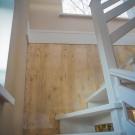 architector-oleglapto-detali-4