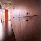 architektor-oleg-lapto-ofis-krasnie-kolonni-17