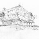 oleglapto-architector-eskizi-1