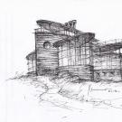 oleglapto-architector-eskizi-10