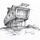 oleglapto-architector-eskizi-11