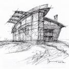 oleglapto-architector-eskizi-12