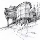 oleglapto-architector-eskizi-13