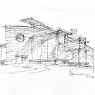 oleglapto-architector-eskizi-14