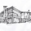 oleglapto-architector-eskizi-15