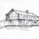 oleglapto-architector-eskizi-16
