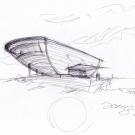 oleglapto-architector-eskizi-17