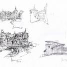 oleglapto-architector-eskizi-2