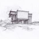 oleglapto-architector-eskizi-20