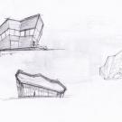 oleglapto-architector-eskizi-21