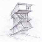 oleglapto-architector-eskizi-22