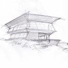 oleglapto-architector-eskizi-23