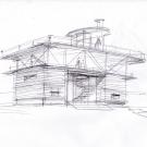 oleglapto-architector-eskizi-24