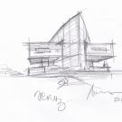 oleglapto-architector-eskizi-25