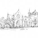 oleglapto-architector-eskizi-5