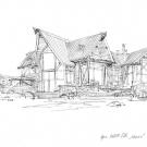 oleglapto-architector-eskizi-8