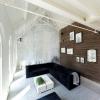 architector-oleg-lapto-inspiration-28