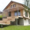 architector-oleg-lapto-inspiration-32