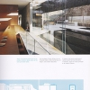 architector-oleg-lapto-inspiration-37