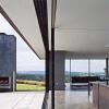 architector-oleg-lapto-inspiration-40
