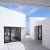 architector-oleg-lapto-inspiration-42