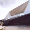 architector-oleg-lapto-inspiration-43