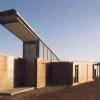architector-oleg-lapto-inspiration-45