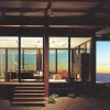 architector-oleg-lapto-inspiration-46