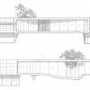 architector-oleg-lapto-inspiration-49