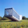 architector-oleg-lapto-inspiration-55