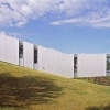 architector-oleg-lapto-inspiration-56
