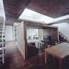 architector-oleg-lapto-inspiration-58