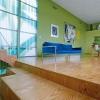 architector-oleg-lapto-inspiration-64