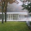 architector-oleg-lapto-inspiration-66