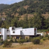 architector-oleg-lapto-inspiration-71