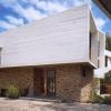architector-oleg-lapto-inspiration-72