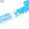 architector-oleg-lapto-inspiration-73