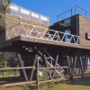 architector-oleg-lapto-inspiration-76
