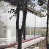architector-oleg-lapto-inspiration-78