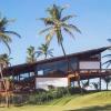 architector-oleg-lapto-inspiration-79