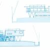architector-oleg-lapto-inspiration-86