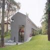 architector-oleg-lapto-inspiration-88