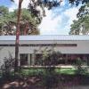 architector-oleg-lapto-inspiration-89