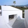 architector-oleg-lapto-inspiration-90