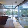 architector-oleg-lapto-inspiration-95