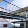 architector-oleg-lapto-inspiration-97