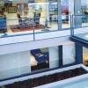 architector-oleg-lapto-inspiration-98