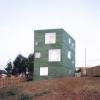 architector-oleg-lapto-inspiration-99