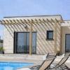 architektor-oleg-lapto-inspiration-14