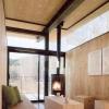 architektor-oleg-lapto-inspiration-3